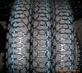 高品質摩托車輪胎250-17