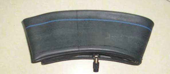 高品質摩托車內胎300/325-18 1