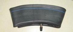 高品質摩托車內胎300/325-18
