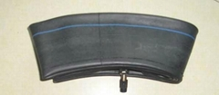good quality motorcycle inner tube 300/325-18