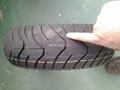 優質真空胎120/70-12
