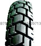 摩托車輪胎(110/90-16) 500件起 2