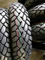 摩托車輪胎(110/90-16) 500件起 4