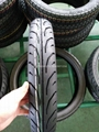 Good quality motorcycle tyre 80/90-17