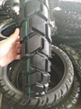 Good quality motorcycle tyre 90/90-19