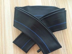 Good quality motorcycle inner tube 400-8