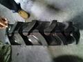 高品質農用車輪胎600-12