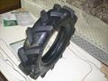 高品質農用車輪胎600-12 2