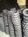 廠家直銷高品質農用車輪胎450-10 3