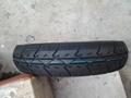 廠家直銷高品質電動車輪胎300