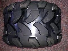 高品質沙灘車 ATV 高爾夫球車輪胎18x9.50-8