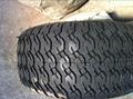 高品質沙灘車 ATV 高爾夫球車輪胎18x9.50-8 2