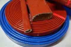玻纤套管内径25毫米
