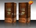 30年陳醬賴茅酒