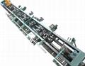 hydraulic press,water press,hydropress 1