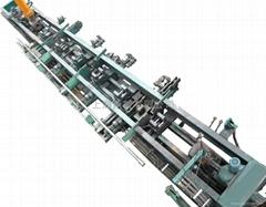 hydraulic press,water p