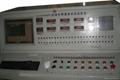 hydraulic press,water press,hydropress 2