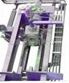 hydraulic press,water press,hydropress 3