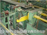 钢管测长称重生产线 2