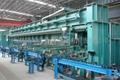 钢管测长称重生产线 4