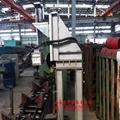 进口在线钢管油漆喷码机 2