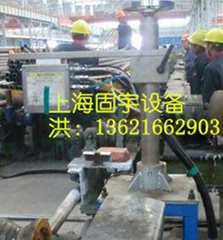Conveyor chain for proximate matter
