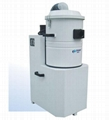 PG Series industrial Vacuum cleaner 1