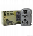 Scouting/watching/observing creature long standby time wildlife camera 5
