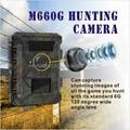 12MP Hd 720p Bestok trail camera with