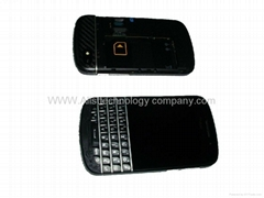 for blackberry q10 lcd a