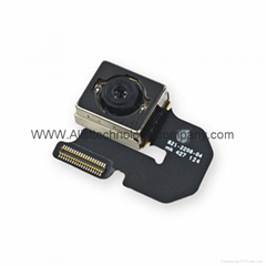 for iPhone 6 Plus Back Camera Rear Flex Cable