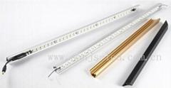 LED櫃臺燈條珠寶照明專用燈
