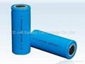 磷酸铁锂电池LFP22650