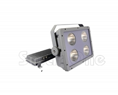 LED High Mast Lighting Series