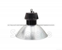 LED工業照明系列