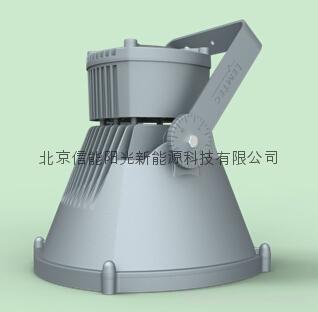 LED工業照明系列 3
