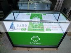 广东深圳安卓系列手机柜台