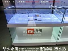 廣州小米櫃台