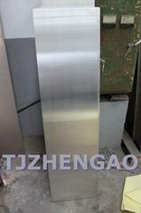 AZ31B 鎂合金板