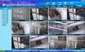加压泵站远程测控系统