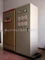 泵站测控系统