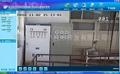 增压泵房信息化系统
