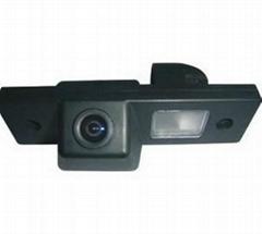 汽車專車專用攝像頭