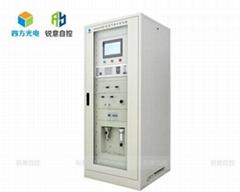 在线气体分析系统_焦炉煤气分析系统_厂家直销