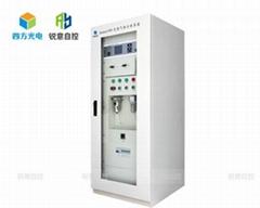 在线气体分析系统_高炉转炉煤气分析系统_价格
