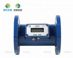 超聲流量計_天然氣流量計_價格_廠家直銷