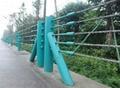 缆索护栏 1