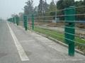 缆索护栏 5