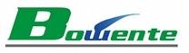 Shenyang Bowente Imp&exp trade Co., Ltd.