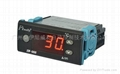 伊尼威利高精度通用型控制器EW